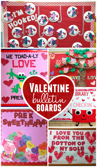 cute-valentines-day-bulletin-board-ideas-for-the-classroom
