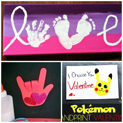 handprint-valentine-craft-for-kids