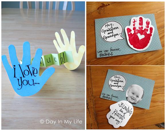 handprint-valentines-day-crafts-