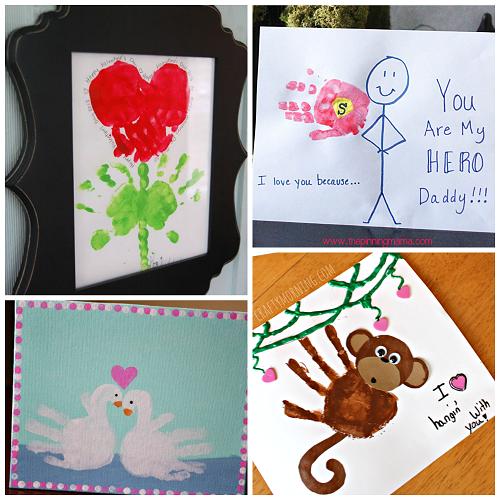 handprint-valentines-day-crafts