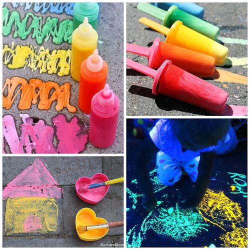 homemade-chalk-recipes-for-kids