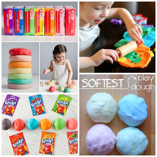 homemade-play-dough-recipes-for-kids