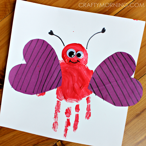 love-bug-handprint-valentine-craft-for-kids
