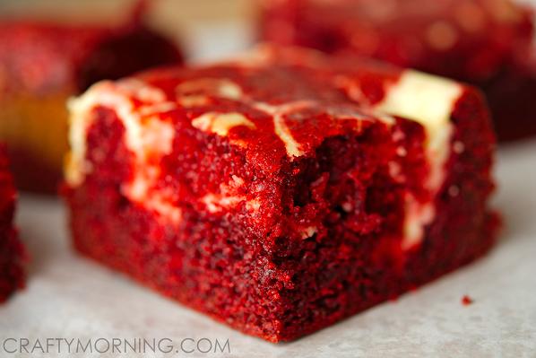 red-velvet-cheesecake-brownie-recipe