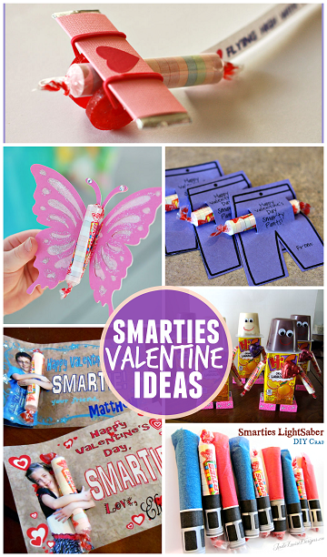 smarties-valentines-day-gift-ideas-for-kids