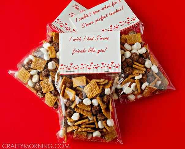 smore-valentine-gift-idea