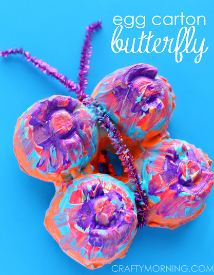 EGG-CARTON-BUTTERFLY-CRAFT-FOR-KIDS-TO-MAKE