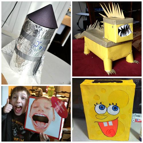boy-valentine-box-ideas-for-kids