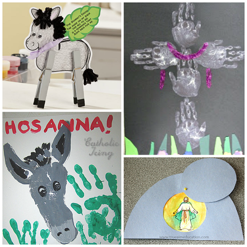 cute-suday-school-easter-kids-crafts