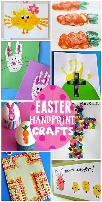 easter-handprint-and-fingerprint-crafts-for-kids-