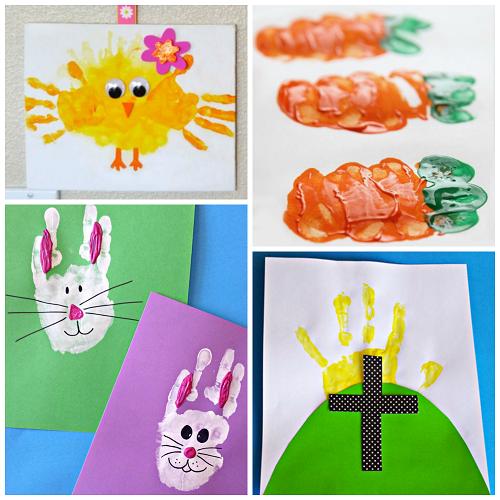easter-handprint-crafts-for-kids