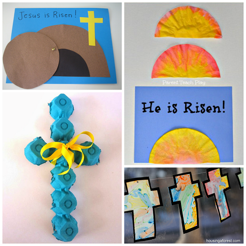 easter-sunday-school-crafts-for-kids