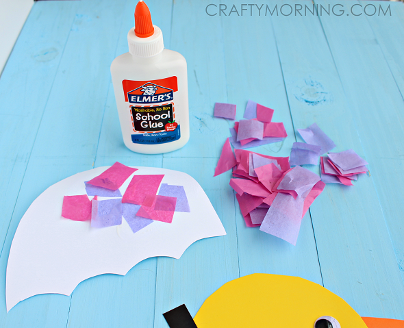rainy-day-duck-spring-craft-for-kids