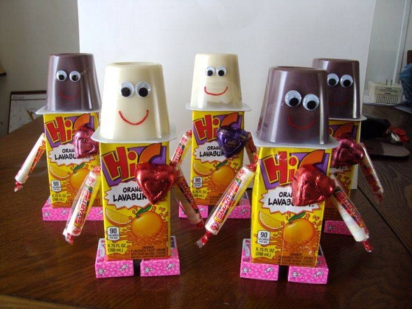 robot-valentine-snacks-for-kids-to-make