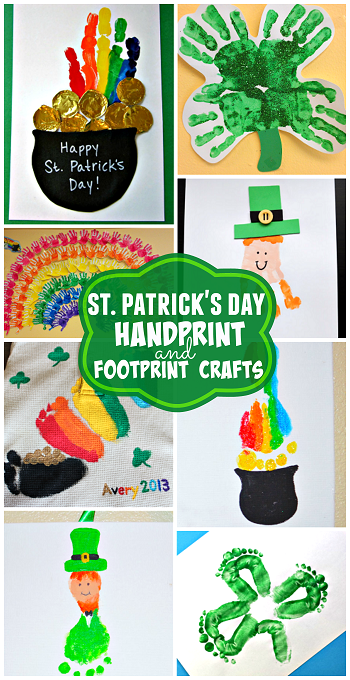 st-patricks-day-footprint-handprint-crafts-for-kids