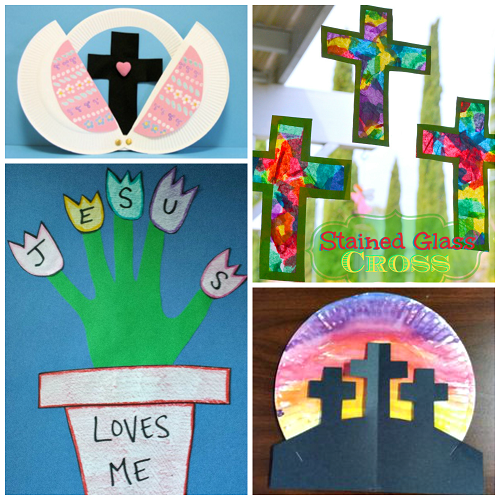 sunday-school-easter-crafts-for-kids