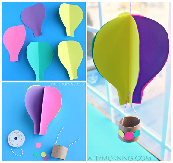 3d-spinning-hot-air-balloon-craft-for-kids
