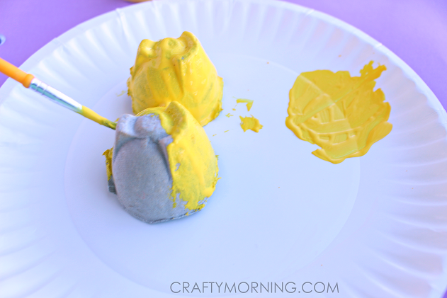 EGG-CARTON-BEE-CRAFT-FOR-KIDS-TO-MAKE