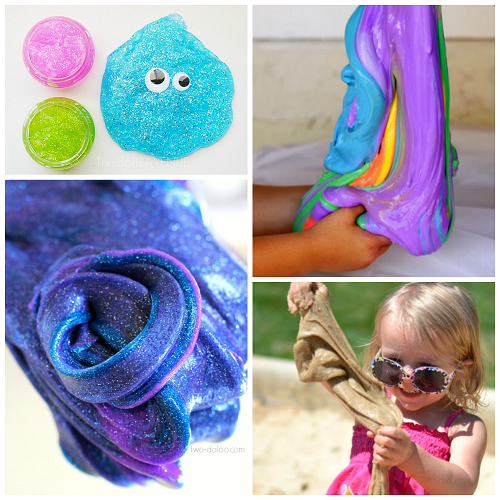 amazing-slime-recipes-for-kids-to-play-with