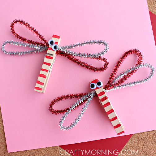 clothespin-dragonfly-craft-for-kids