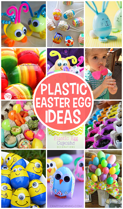 creative-crafts-and-things-to-make-from-plastic-easter-eggs