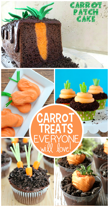 easter-carrot-treats-desserts-everyone-will-love
