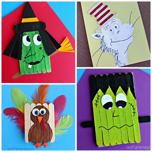 fun-popsicle-stick-crafts-for-kids-to-make