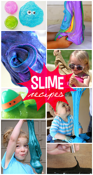 fun-slime-recipes-for-kids-to-make-