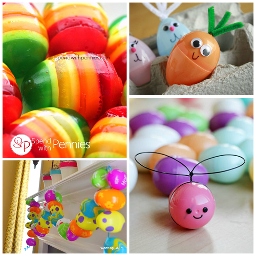 fun-things-to-make-out-of-easter-eggs