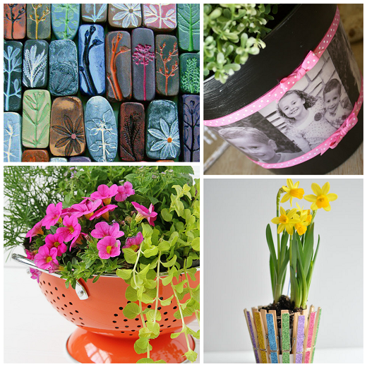 gardening-mothers-day-gift-ideas-