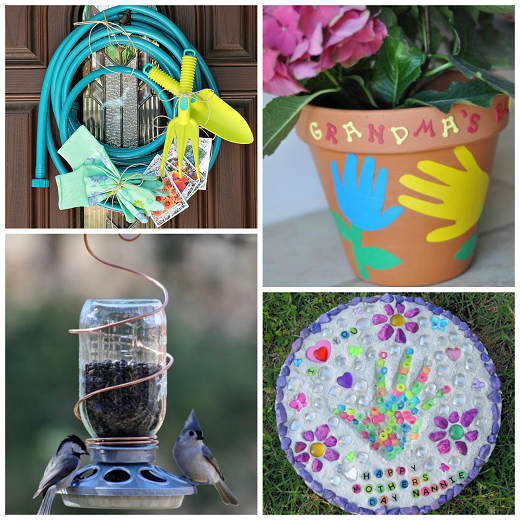 gardening-mothers-day-gift-ideas