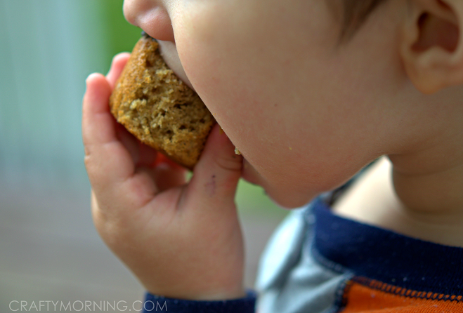 mini-whole-wheat-pancake-muffins-kids-breakfast-