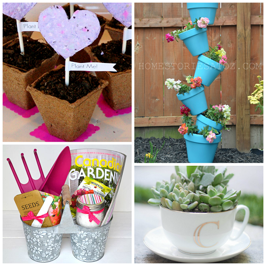 mothers-day-gift-ideas-for-gardeners-