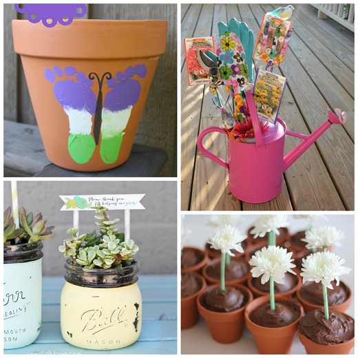 mothers-day-gift-ideas-for-gardeners