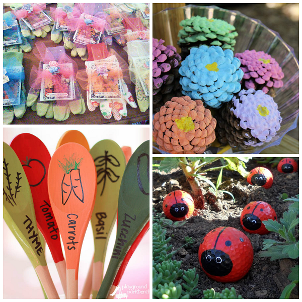 mothers-day-gifts-for-gardener
