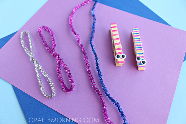 pipe-cleaner-clothespin-dragonflies-kids-craft
