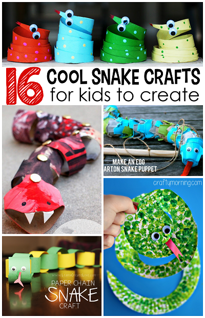 16-cool-snake-crafts-for-kids-to-make
