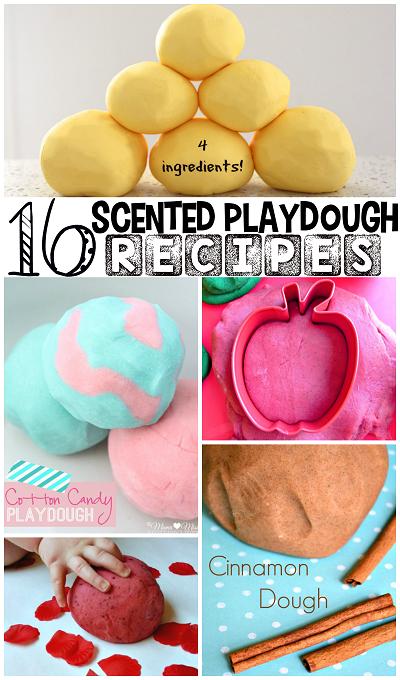 16-scented-playdough-recipes-for-kids