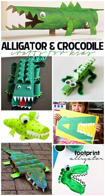 alligator-crocodile-crafts-for-kids-to-make