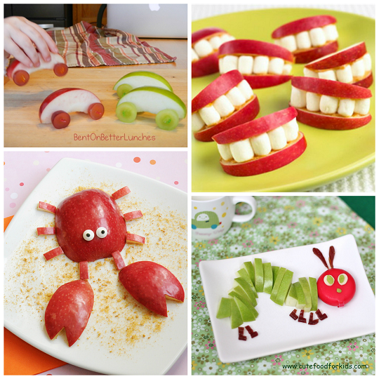 apple-snacks-for-kids-to-eat
