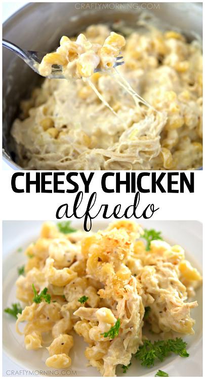 cheesy-chicken-alfredo-recipe-for-dinner-