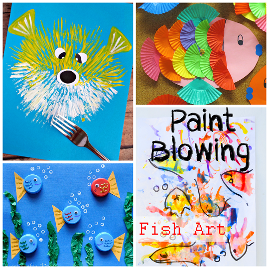 creative-fish-crafts-for-kids