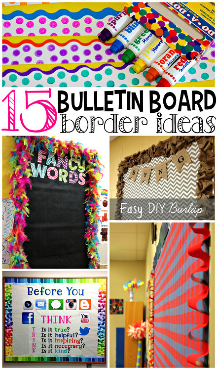 creative-homemade-bulletin-board-border-ideas-for-classroom