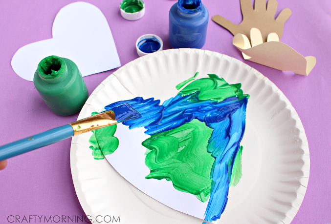 fun-handprint-earth-day-craft-for-kids