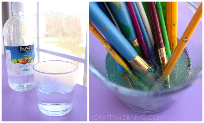 how-to-clean-revive-old-paintbrushes