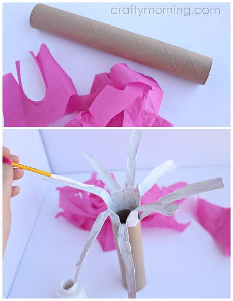 paper-towel-roll-cherry-blossom-tree-kids-craft