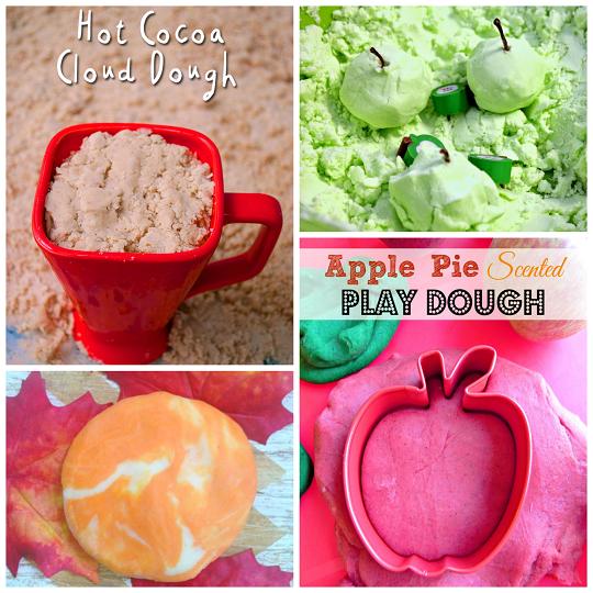scented-playdough-kids-recipes