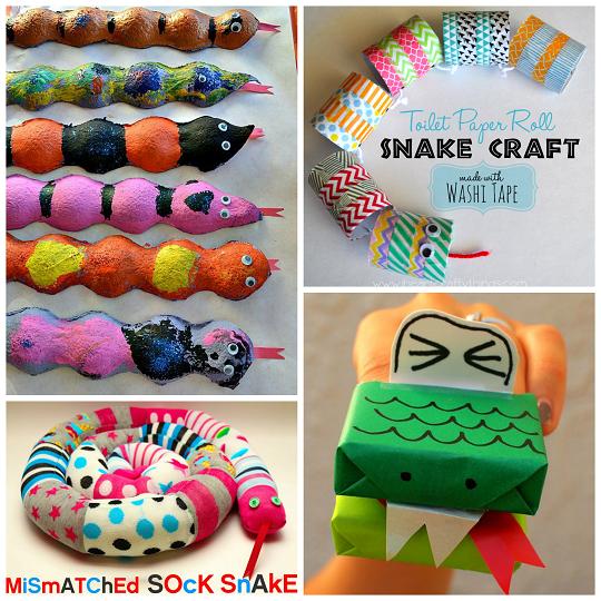 snake-crafts-for-kids-