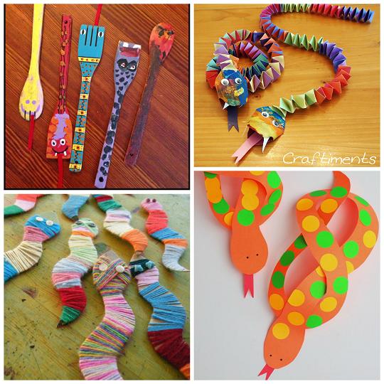 snake-crafts-for-kids-to-make-
