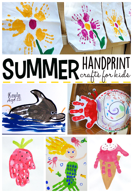 summer-handprint-crafts-for-kids-to-make-